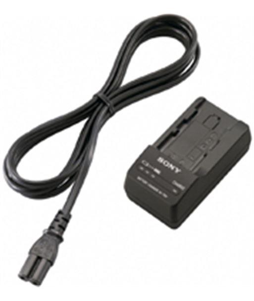 Cargador bateria Sony bctrv BCTRVCEE - BCTRVCEE
