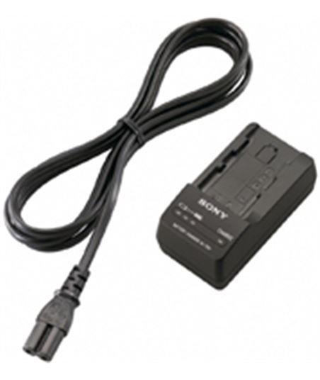 Cargador bateria Sony bctrv bctrv.cee - BCTRVCEE