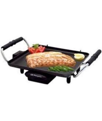Orbegozo plancha cocina orbtb2206 Grills y planchas