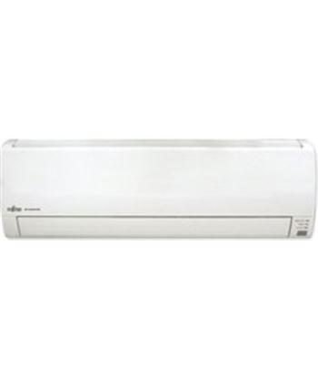 Aire acondicionado  Fujitsu asy-50uilf (4472f) inverter. 3ngf8155