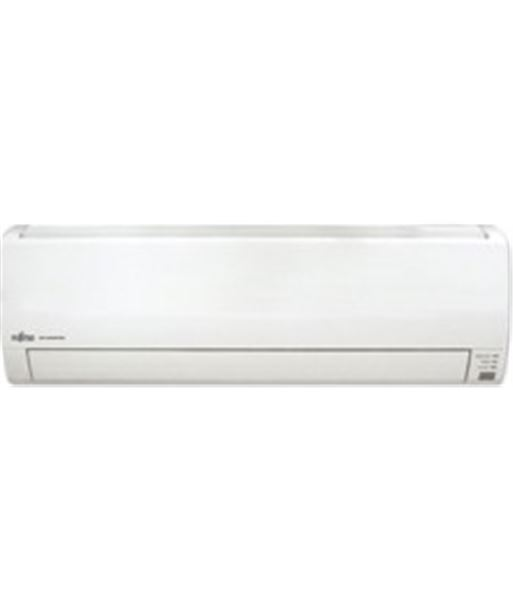 Fujitsu 3NGF8155 aire acondicionado asy-50uilf (4472f) inverter. - ASY50UILF