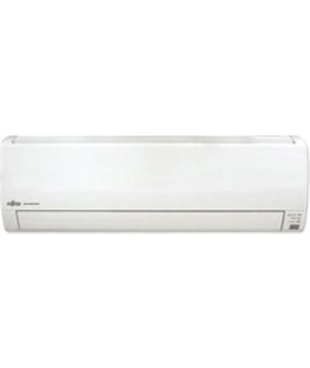 Aire acondicionado  Fujitsu asy-50uilf (4472f) inverter. 3ngf8155 - ASY50UILF