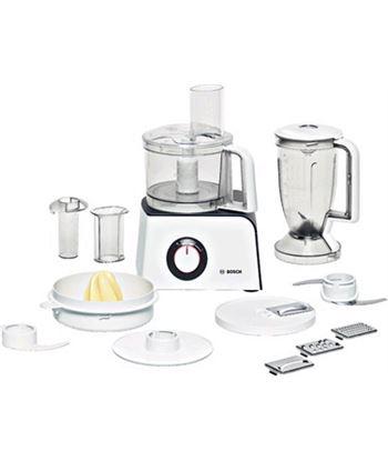 Robot cocina Bosch MCM4100