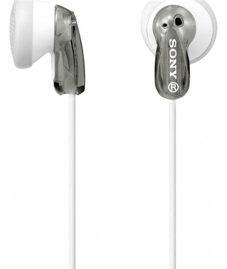 Auriculares Sony mdr-e9lpp rosa (botàn) mdre9lpp