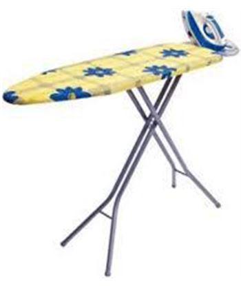 Orbegozo TP3000 tabla de planchar tp 3000 Accesorios - 8436044522987