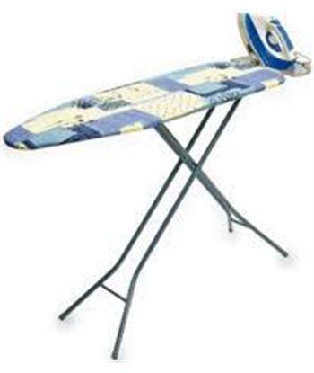 Orbegozo TP1000 tabla de planchar tp 1000 Accesorios - 8436044522963