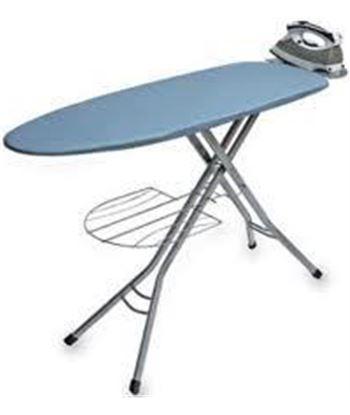 Orbegozo TP2000 tabla de planchar tp 2000 Accesorios - 8436044522970