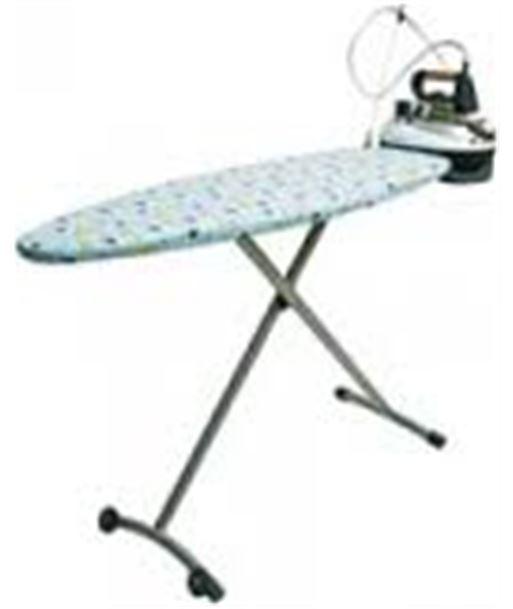 Tabla planchar Orbegozo tp 5000 ORBTP5000 - TP5000