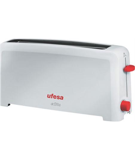 Tostador Ufesa tt7361 - TT7361