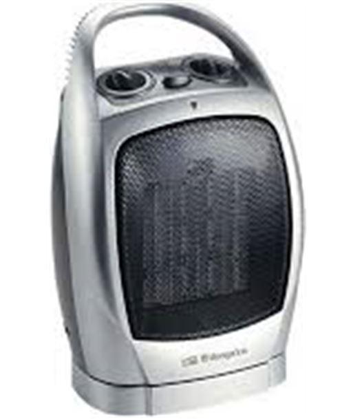 Calefactor ceramico Orbegozo CR5021 Estufas y Radiadores - CR5021