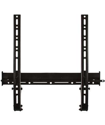 B-tech BTECBTV511 sop tv 22. a 52. max. 50kg incl Soportes - 5019318440090
