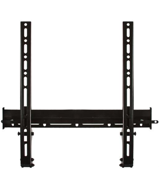 Sop tv 22. a 52. max. 50kg incl B-tech BTECBTV511 Soportes - 5019318440090