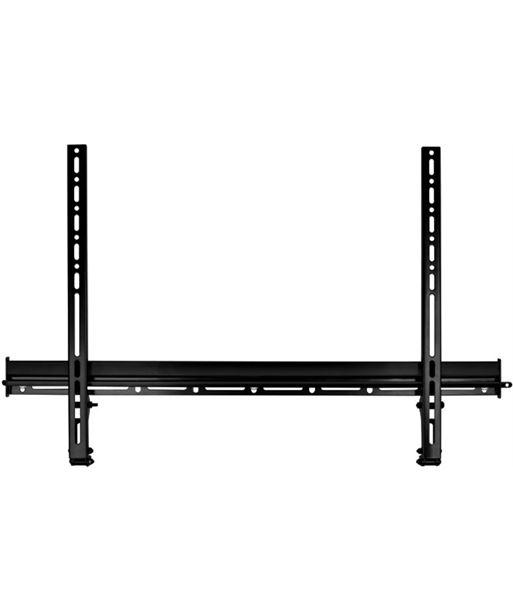 Sop hasta 63. max. 70kg incl B-tech BTECBTV521 - 5019318440113