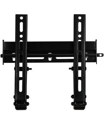 B-tech BTECBTV501 sop tv 15. a 42. max. 40kg incl. - 5019318440076
