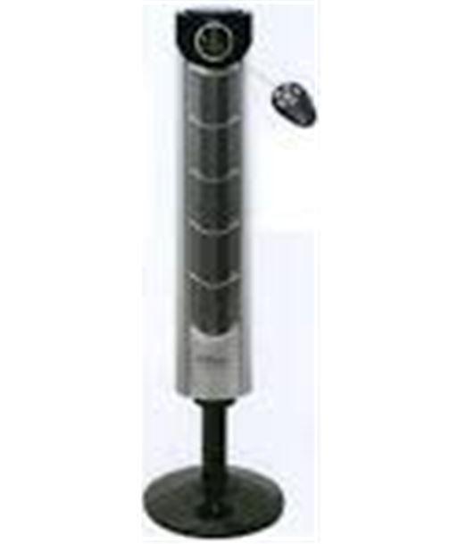 Ventilador torre Orbegozo twm 1015 TWM1015 Ventiladores - TWM1015