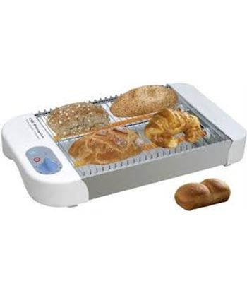 Orbegozo TO1010 tostador calienta reposteröa to-1010 - TO1010