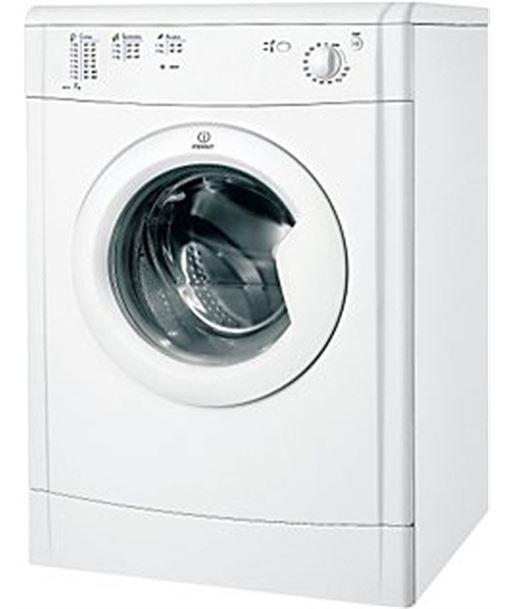 Indesit secadora carga frontal idv75 - 8007842629781