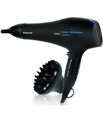 Taurus tau900583 Secador de pelo