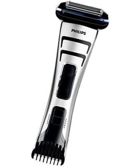 Philips-pae depiladora masculina philips tt2040 bodygrom - TT2040