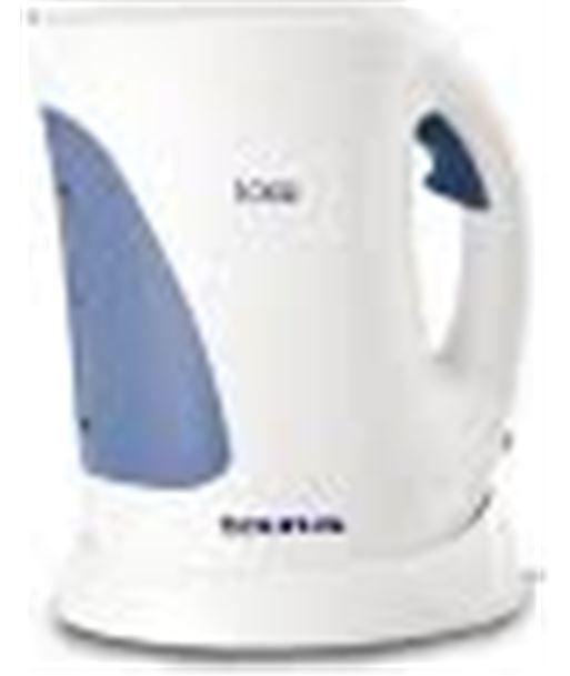 Hervidor Taurus loiza, 2200w, 1.7l, blanca 958155 - 958155