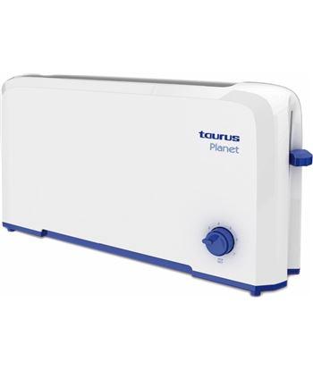 Taurus tau960621