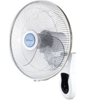 Orbegozo WF0242 ventilador pared wf 0242 Ventiladores - WF0242