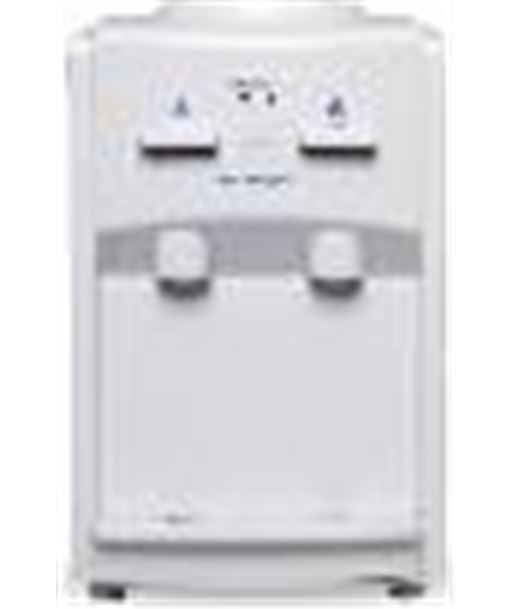 Dispensador agua Orbegozo da-5125 DA5125 - DA5125