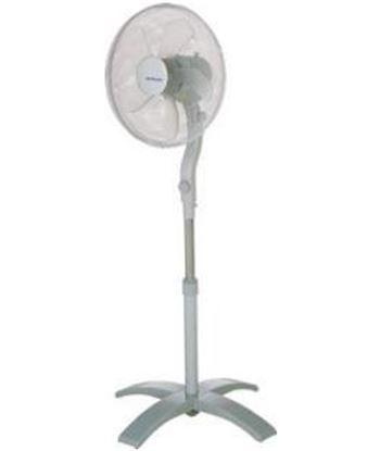 Orbegozo SF0440 ventilador pie sf 0440 Ventiladores - 8436011054312