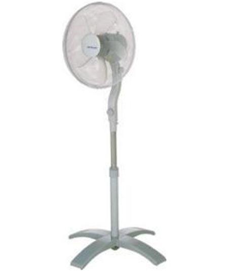 Ventilador pie Orbegozo sf 0440 ORBSF0440 - 8436011054312