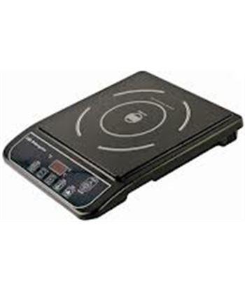 Placa inducción Orbegozo pi 4750 PI4750 Grills planchas - PI4750
