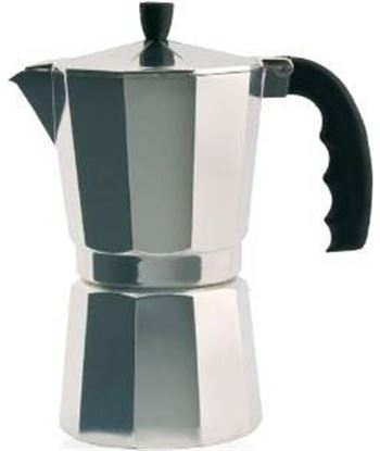 Cafetera Orbegozo kf 1200 ORBKF1200