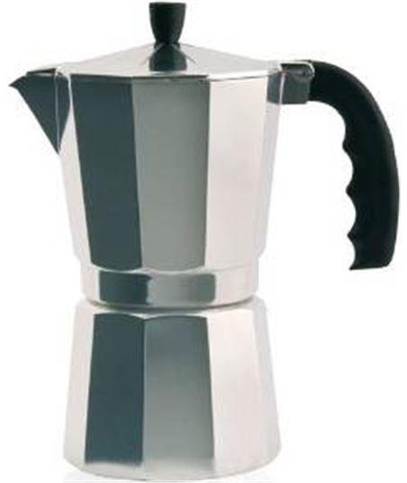 Cafetera Orbegozo kf 1200 kf1200 - KF1200