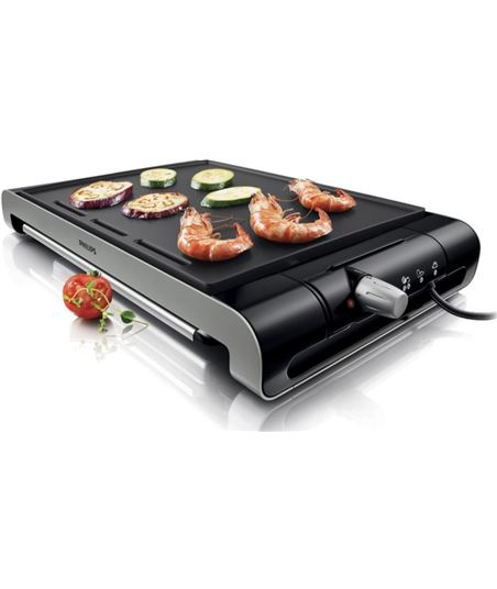 Philips-pae grill philips hd-4418/20 hd4418