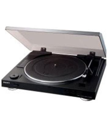 Giradiscos Sony plx300usb PSLX300USBCEL