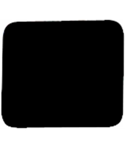 Fellowes alfombrilla economica raton negra fel29704 - FEL29704