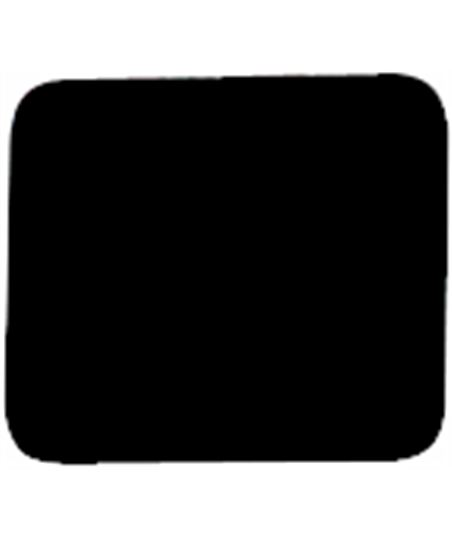 Fellowes alfombrilla economica raton negra 29704 - FEL29704