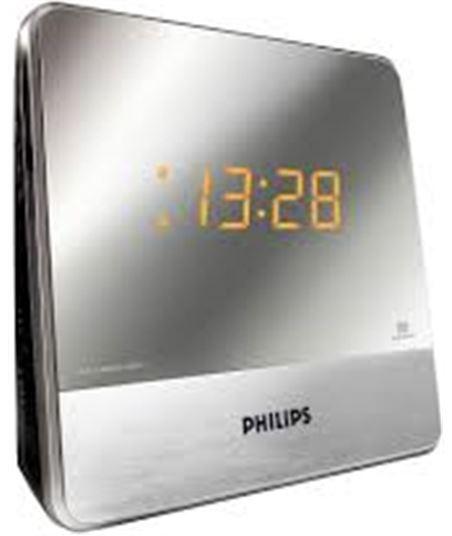 Radio reloj Philips aj-3231/00 aj3231 - AJ3231