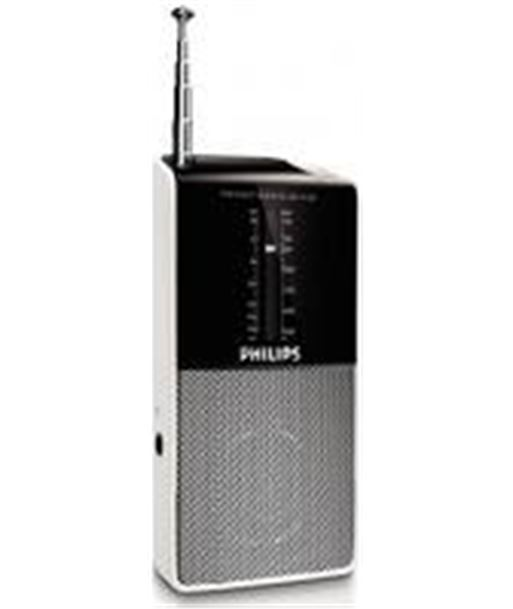 Radio Philips ae-1530 AE153000 - AE153000
