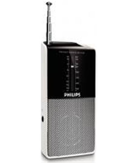 Radio Philips ae-1530 AE153000