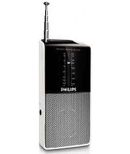 Radio Philips ae-1530 AE153000