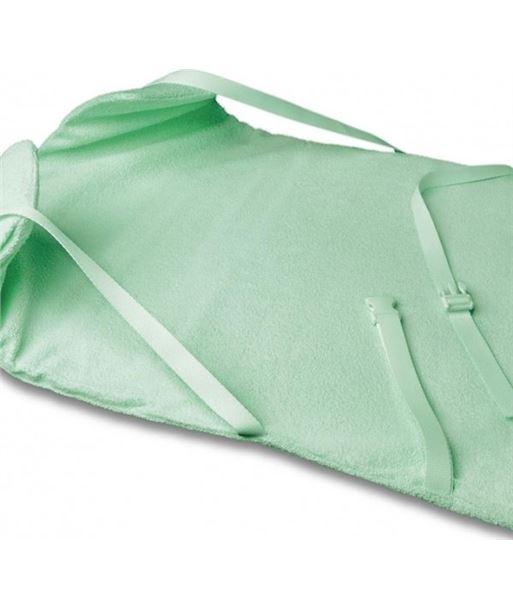 Almohadilla Daga ET334 ergonomica espalda total - ET