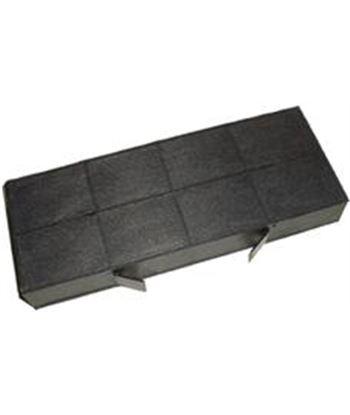 Teka 61801238 filtro de carbon rectang. (classic) Accesorios extracción - 61801238