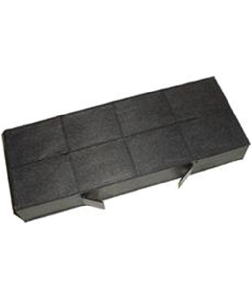 Teka filtro de carbon rectang. (classic) 61801238 - 61801238