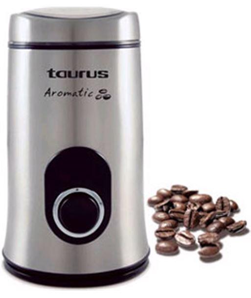 Molinillo cafe Taurus aromatic inox 908503 Otros - 908503