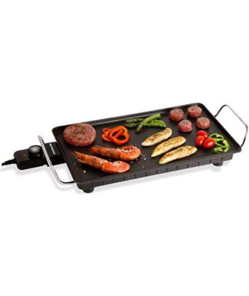 Table chef Mondial motc0001 (2500w) MLTC01 Grills y planchas - MLTC01