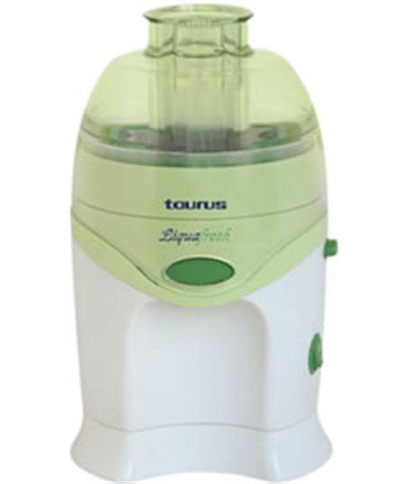 Licuadora Taurus liquafresh 924683 - 8414234246837