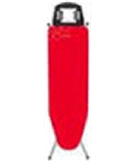 Tabla de planchar Rolser k-tres coto rojo k03006 - K03006ROJO