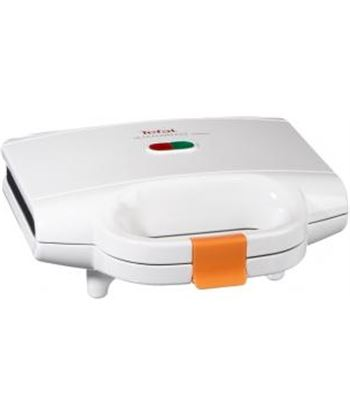 Sandwichera Tefal sm155012 ultracompact TEFSM155012