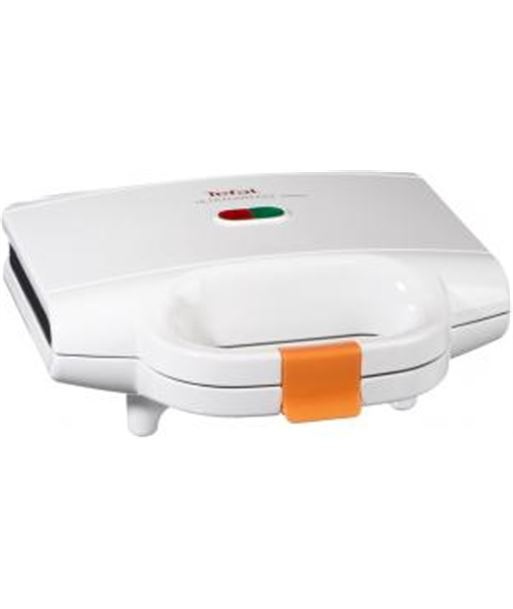 Sandwichera Tefal sm155012 ultracompact TEFSM155012 - SM155012