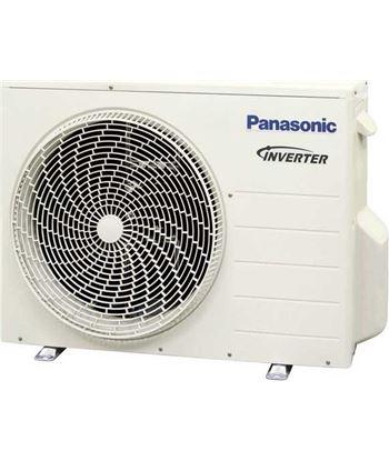 Panasonic pancu2re15sbe Menos frigorías - 5025232845590